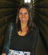 Photo of Lafranco