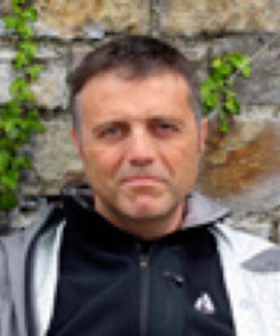 Prof. López