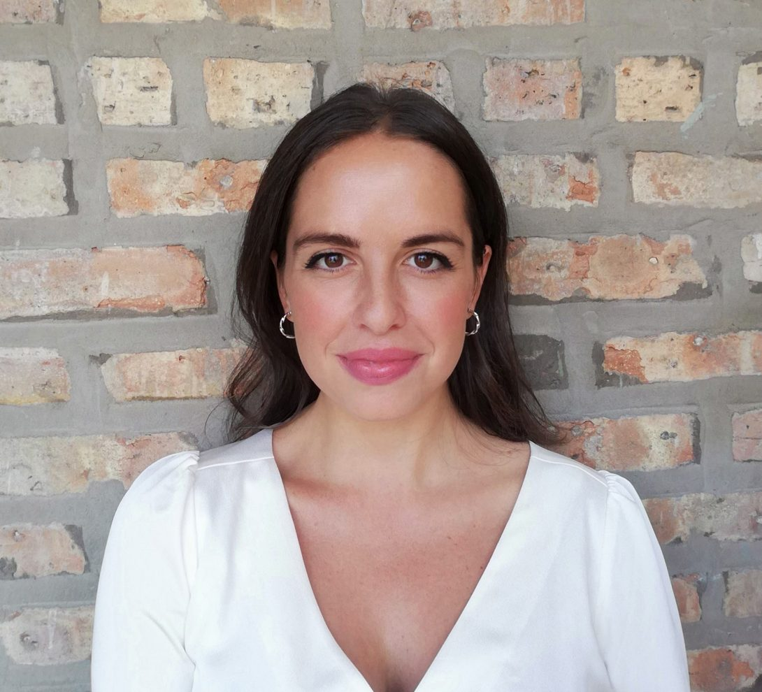 Irene Finestrat-Martínez